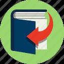 book, download, ebook, education, online, read, shop