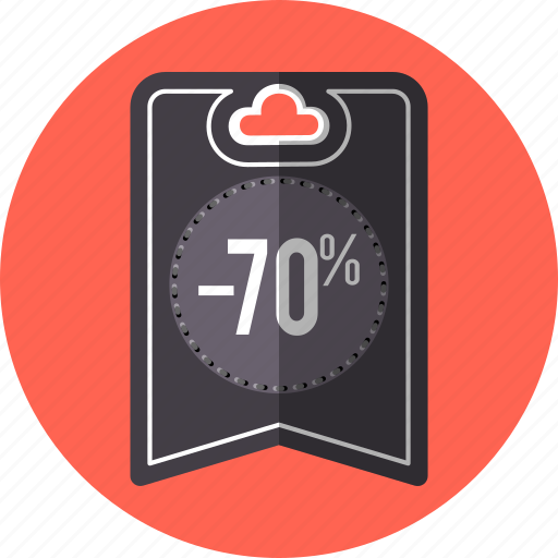 blakfriday, discount, label, price, promotion, shopping, sticker icon