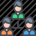 business, management, organizetion, team, teamwork