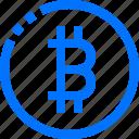 bitcoin, business, cash, coin, digital, finance, money