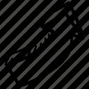 upload, upload arrow, upload sign, upward arrow, web arrow icon