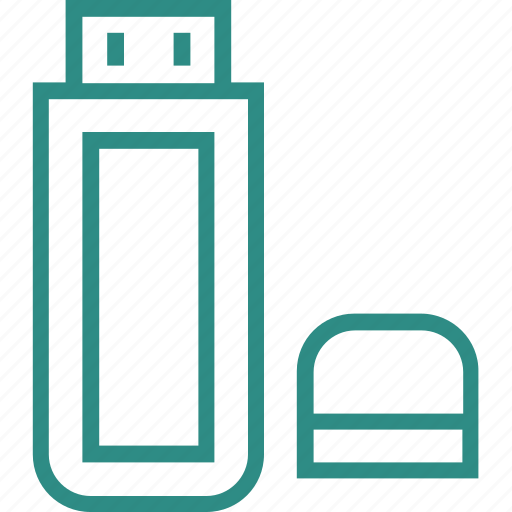 data transfer, data traveller, drive, flash, flash drive, usb, usb drive icon