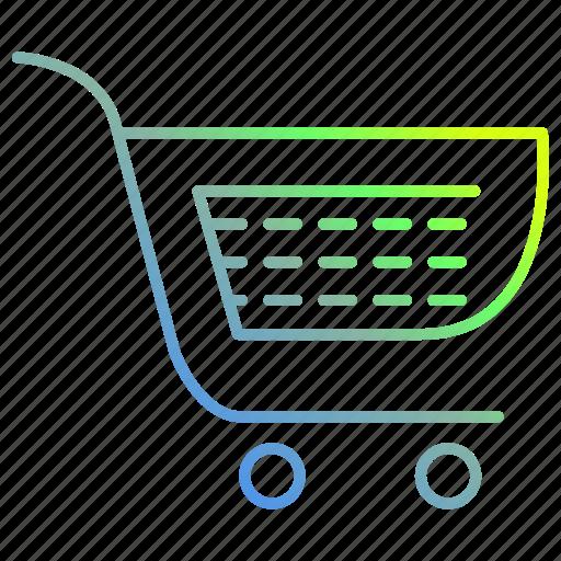 Basket, cart, ecommerce, shopping icon - Download on Iconfinder