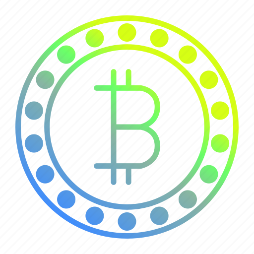 Bitcoin, blockchain, crypto, cryptocurrency, currency, digital currency icon - Download on Iconfinder