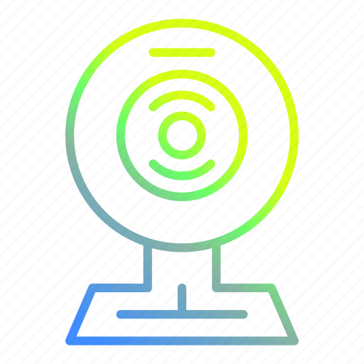 Camera, photography, record, video icon - Download on Iconfinder