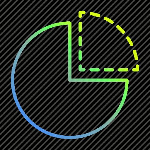 Analytics, data, diagram, statistics icon - Download on Iconfinder