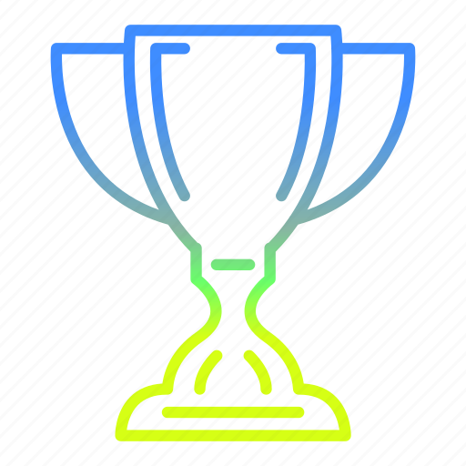 Achievement, award, cup, trophy icon - Download on Iconfinder