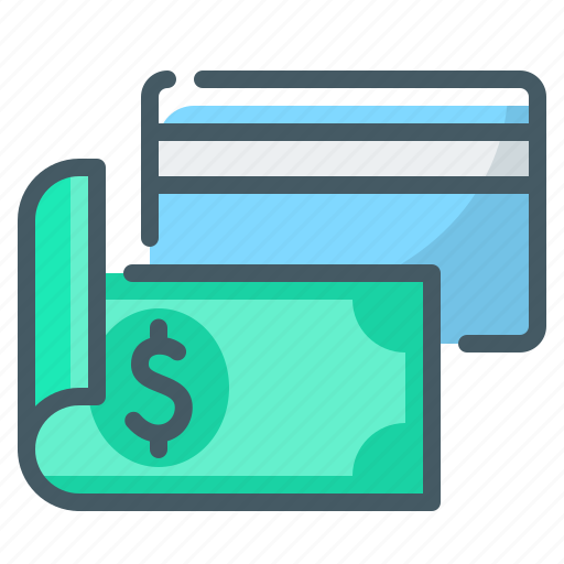card, credit, credit card, currency, money icon