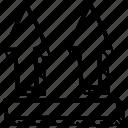arrow sign, arrow symbol, arrowhead, arrows, upload symbol, upward arrows icon