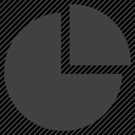 Business, chart, graph, pie, statistics icon - Download on Iconfinder