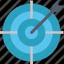 goals, achieve, aim, arrow, business, planning, target