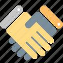 partnership, business, cooperation, finance, handshake, management, partner