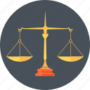 court, equal, law, measure, scales, weight