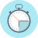dead line, schedule, time, timer icon