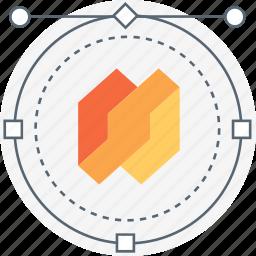 branding, computer graphics, design, graphic design, graphics, logo icon