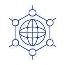 hosting, and, monitoring, database