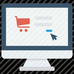 .svg, buy, ecommerce, online shop, online shopping, online store, shopping, shopping cart icon icon