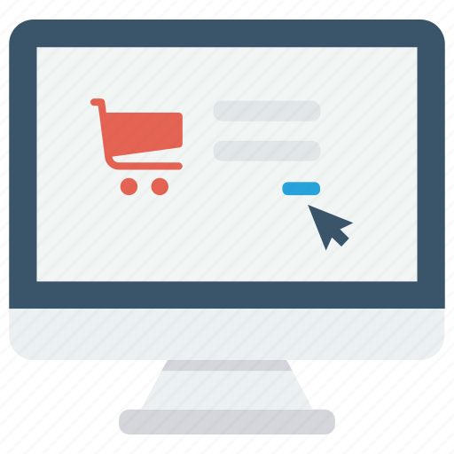 buy, ecommerce, online shop, online shopping, online store, shopping, shopping cart icon icon