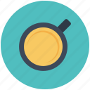 cafe, coffee, cup, expresso, hot, java, tea icon icon