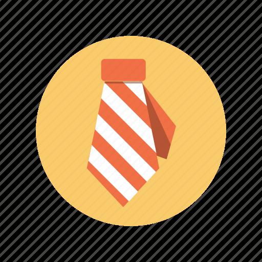 business, finance, man, marketing, office icon
