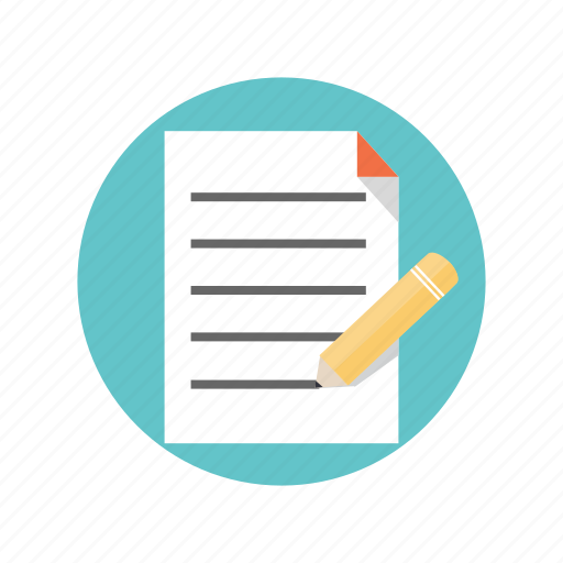 agreement, communication, contract, interface icon