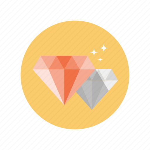 achievement, award, premium, quality, rating icon