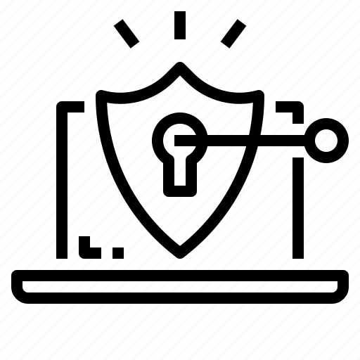 Protection, safety, security icon - Download on Iconfinder