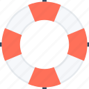 life, help, support, insurance, lifebuoy, security, ring