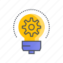 developmrny, idea, development, programming, seo