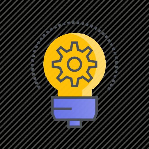 development, developmrny, idea, programming, seo icon