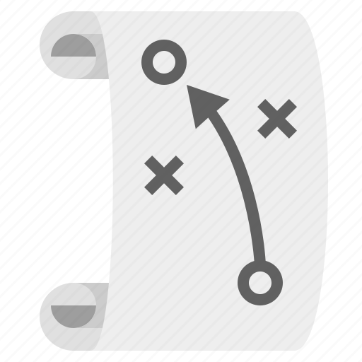 business plan, business strategy, marketing plan, marketing strategy, plan icon