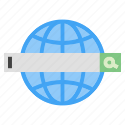 global, global search, internet search, online search, web browsing, world icon