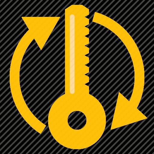 analyze keyword, check keyword, keyword analyzer, keyword checker, keyword optimizer, optimize keyword icon