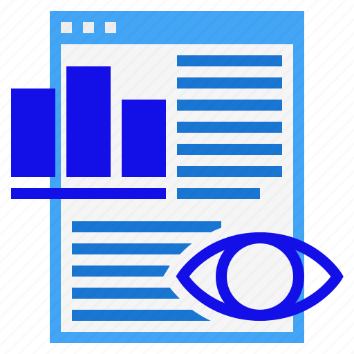 business report, online reporting, online seo report, report, reporting, seo report, seo reporting icon
