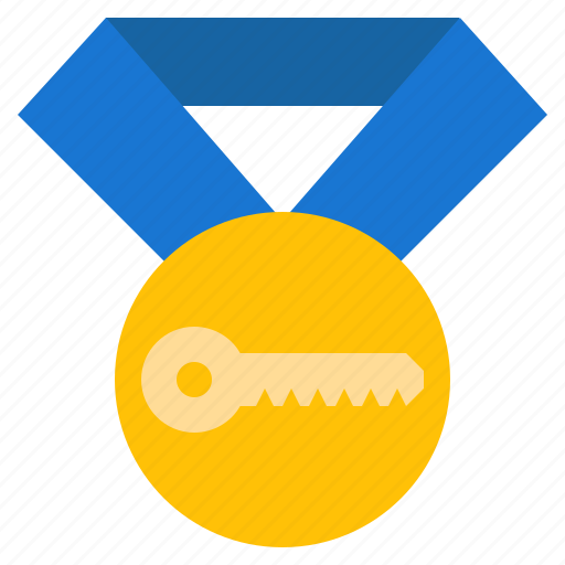 best keyword, keyword, keyword improvement, keyword optimization, keyword research icon