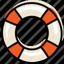 help, life, lifeguard, safety