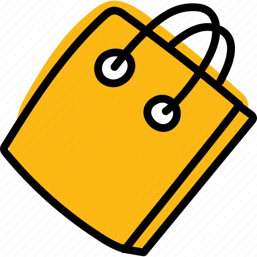 bag, shop, shopping, store icon