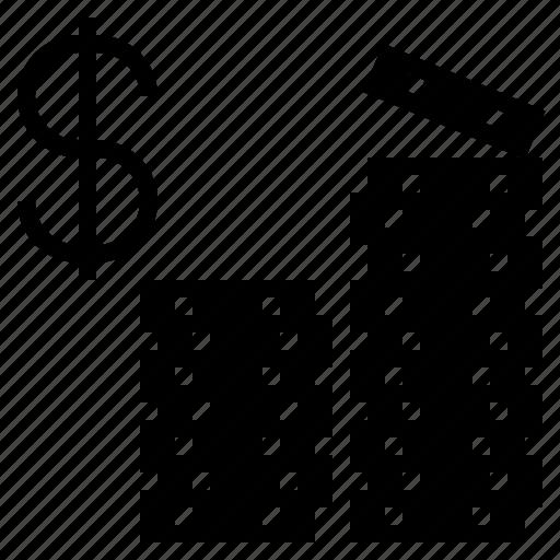 business, business profit, more profit, profit, profitable, profitable business icon