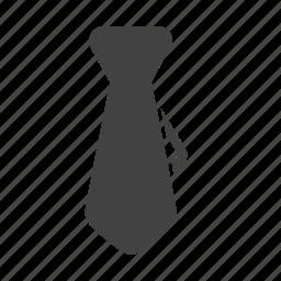 clothing, collar, fashion, garment, necktie, style, tie icon
