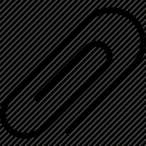 business, clip icon
