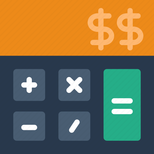 bank, business, dollar, exchange, financial, money, sell icon