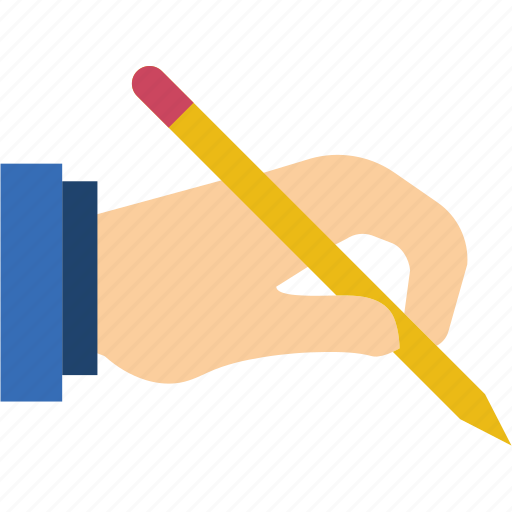 bank, business, financial, money, sell, signature icon