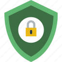 bank, business, financial, money, security, sell icon