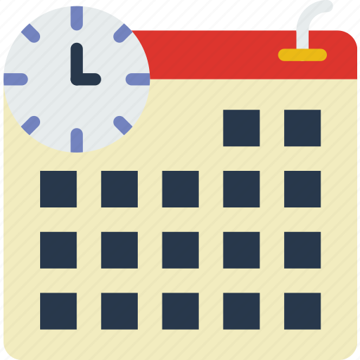 appointment, bank, business, financial, money, sell icon