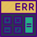 bank, business, error, exchange, financial, money, sell icon