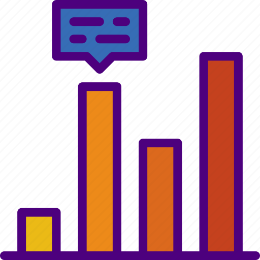 bank, business, financial, message, money, sell, stock icon