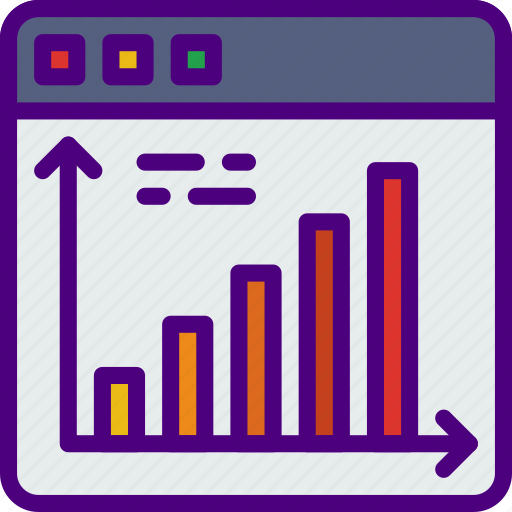 app, bank, business, financial, money, sell, stocks icon