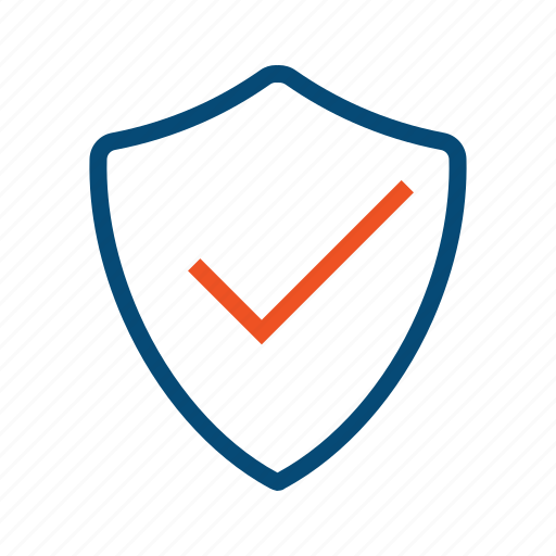 accept, actuarial, authorization, constancy, defense, encrypted, guarantee, guaranty, https, insurance, protect, protected, safe, secured, shield, ssl, stability, tls, verified icon