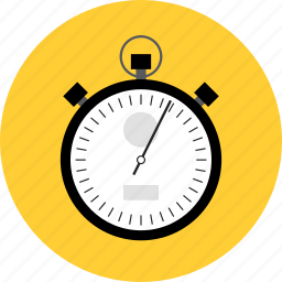 chronometer, clock, competition, countdown, speed, stopwatch, time, timer icon