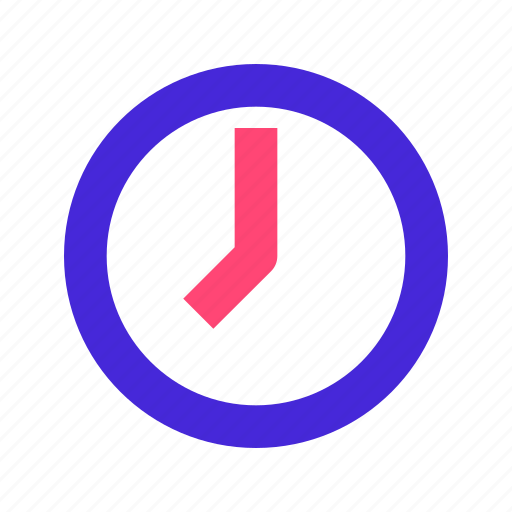 business, clock, deadline, eight, reminder, time icon